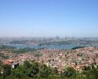 Üsküdar Küçük Çamlıca'da 17.5 milyon TL'ye satılık bina!