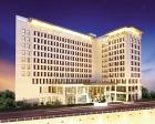 Divan Grubu Adana'da otel açacak!