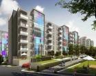 Park Mozaik Evleri Yaşamkent ödeme planı!