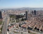 İstanbul Şişli'de icradan 11.5 milyon TL'ye satılık 5 dükkan!