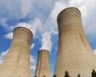 'Sinop'ta kurulacak nükleer santralde son aşamaya gelindi'