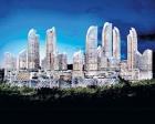 Soyak, Cityscape Global'de 6,5 milyon dolarlık teklif aldı!