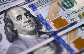 Ocak ayında bütçe gelirleri 122,2 milyar lira oldu!