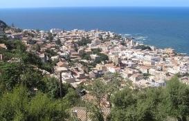 Cezayir'de toptan ve perakende inşaat malzemesi ticareti yeniden başladı!
