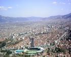 Bursa Yalova Yolu'nun