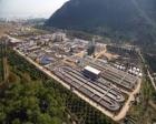 Antalya OSB 275 bin metrekare büyüdü!