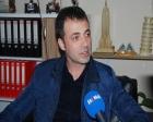Bülent Güneş: Sur halkı evlerini satmamalı!