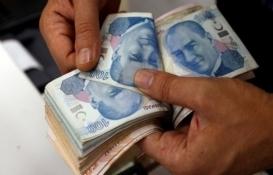 Tüketici kredilerinin 179 milyar 125 milyon lirası konut!