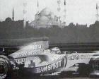 2006 yılında Koç ve TÜRSAB, Formula 1 İstanbul Park'a talip!