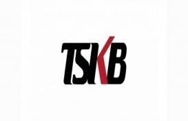 TSKB GYO sermayesini 500 milyon TL'ye çıkaracak!