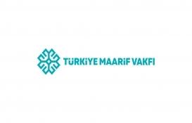 Türkiye Maarif Vakfı Afganistan'da yeni ilkokul açacak!
