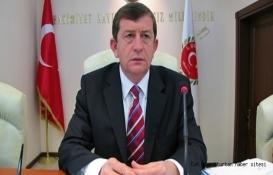 Trabzon'da 1,3 milyar lira bütçeli 216 proje hizmete alınacak!