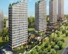 Yeşilmavi Sur Yapı projesi fiyat!
