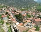 Antalya Akseki'nin 35 yıllık su sorunu çözüldü!