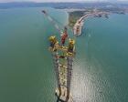 Türkiye, mega projelerle