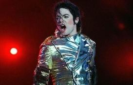 Michael Jackson'ın çiftliği 22 milyon dolara satıldı!