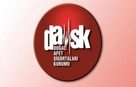 DASK Depreme Dayanıklı Bina Tasarımı Yarışması için son başvuru 28 Şubat!