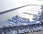 Ataköy Marina Mega Yat Limanı 2 Mayıs'ta açılacak!