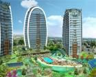 bakırköy veliefendi projesi adres bilgileri