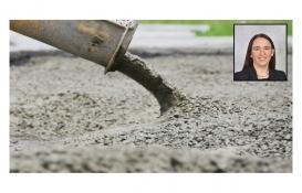 Çimento sektörünün ihracat gelirleri artacak!