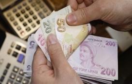 Emlak vergisi 2. taksit ödemeleri için son 6 gün!