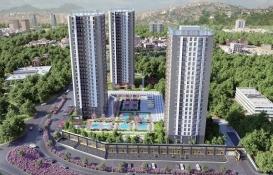 İstanbul Panorama Evleri ödeme planı!