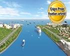 Yatırımcılar Kanal İstanbul çevresindearsa avına çıktı!