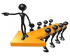 Pusula Teknik Hizmetler Mühendislik ve Danışmanlık Ticaret Limited Şirketi kuruldu!