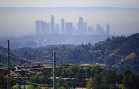 Kaliforniya'da konut inşa maliyeti 20 bin dolar arttı!
