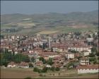 Ankara Çubuk'ta yeni sanayi sitesi kurulacak!