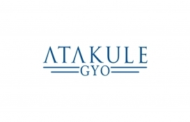 Atakule GYO'nun merkezi Çankaya'ya taşındı!