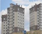 Trabzon Zağnos TOKİ Evleri satılık!