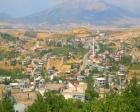 Kahramanmaraş'ta 14,6 milyon TL'ye icradan satılık 4 villa!