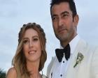 Kenan İmirzalıoğlu-Sinem Kobal çiftinin villası