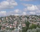 İzmit'te kentsel dönüşüm konuşuldu!