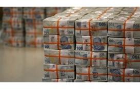 SPK'dan Enka İnşaat ve Şeker Finansal Kiralama'nın borçlanma aracı ihracı başvurularına onay!