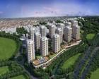 Çekmeköy Park Evleri satılık daire!
