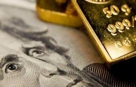 Dolar 6.80'in üzerinde! Altın rekora doymuyor!