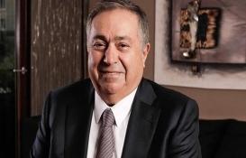 Nazmi Durbakayım: İnşaat sektörü ok gibi fırlayabilir!