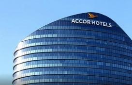 Accor Grubu Çeşme'de yeni otel açacak!