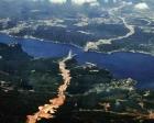 İşte Yavuz Sultan Selim Köprüsü'nün son hali!