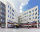 Bağcılar'da 6 yılda 22 okul depreme karşı yenilendi!