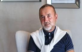 AYG Şirketler Grubu 100 milyon Euro'luk yeni otel yatırımı için düğmeye bastı!