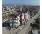 Osmangazi Belediyesi planlı yapılaşmanın önünü açtı!