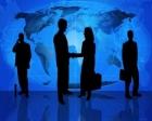 Konaş İnşaat Taahhüt Metal ve Ürünleri Sanayi Ticaret Limited Şirketi kuruldu!