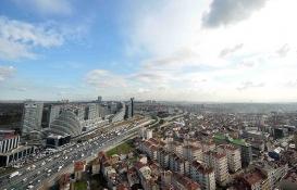 Bağcılar Belediyesi'nden 24.7 milyon TL'ye satılık arsa!
