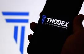 Thodex soruşturmasında zarar tespiti yapılacak!