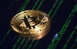 Albforex kripto para borsasına giriyor!