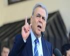 Aziz Kocaoğlu: İzmir gecekondulardan kurtulmalı!