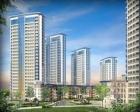 Atakent Tema İstanbul satılık ev!
